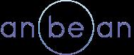 Anbean App