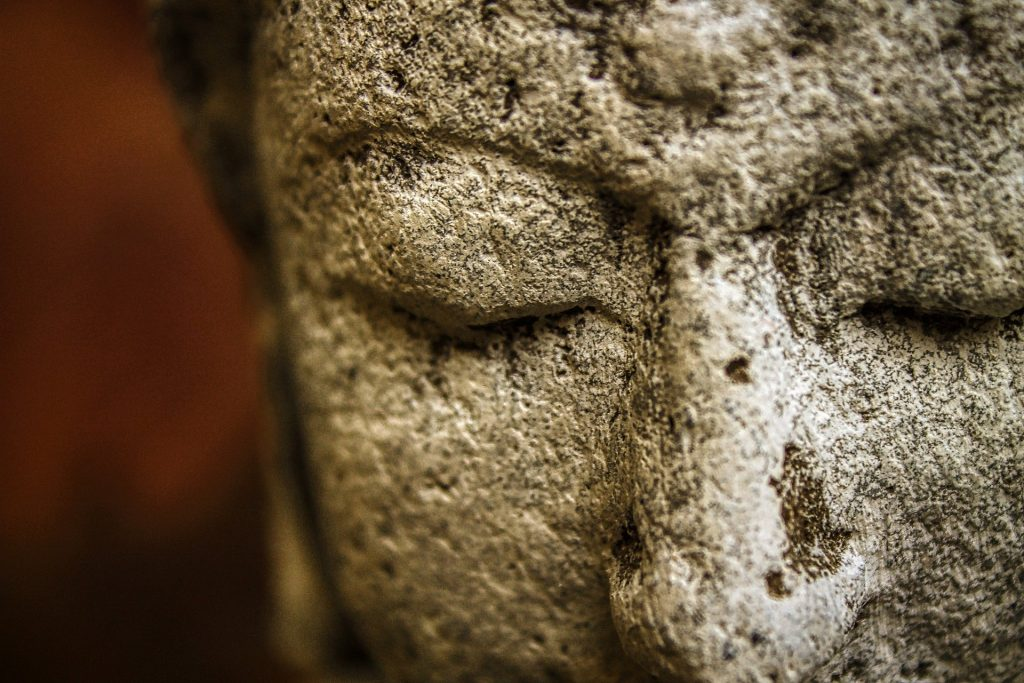 mindfulness tutumları, statue, buddha, sculpture-4882778
